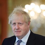 Royaume Uni: fronde autour de l'aide internationale