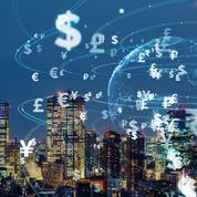 La mondialisation, un rouleau compresseur que rien n'arrête?
