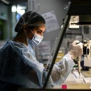 La France peut-elle redevenir une puissance pharmaceutique?