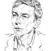 Gérald Bronner: «La déchéance de rationalité de Jean-Luc Mélenchon»
