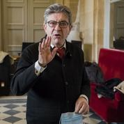 Islamo-gauchisme, complotisme, victimisation… Les dérives de Jean-Luc Mélenchon