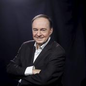 Jérôme Jaffré: «Une région gagnée par le RN serait un événement, davantage serait un séisme»