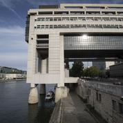 Le budget de crise ouvre le débat sur les dépenses ordinaires