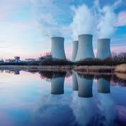 Le nucléaire et les renouvelables condamnés à s'entendre