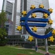 La BCE face au tabou de la fin de «l'argent magique»
