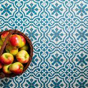 Si vous connaissez ces vieux noms de fruits et légumes, vous êtes expert en langue française