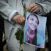 Corse: le meurtre de Julie Douib aux assises
