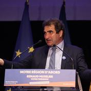 Guillaume Tabard: «Cinq mois de plus pour ne pas aboutir»