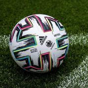 Euro 2021: suivre les matchs sur TF1, M6 et beIN Sport