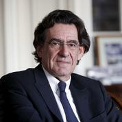Luc Ferry: «Un programme pour la droite»