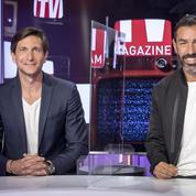 Xavier Domergue et Robert Pirès: «La finale de rêve pour l'Euro, c'est France-Angleterre!»