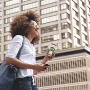 Perrier se lance dans la bataille des «energy drinks»