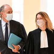 Au procès Bygmalion, Copé et les «couloirs parallèles»