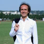 Jean-Édouard Mazery: «La PoloRider Cup, une compétition fondamentale pour développer notre sport»