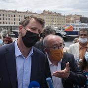 Présidentielle, primaire… Yannick Jadot face au piège de la double campagne