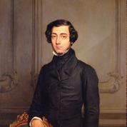 Comment Tocqueville est peu à peu sorti de l'oubli après-guerre