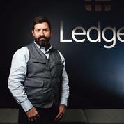 La licorne Ledger lève 380millions de dollars