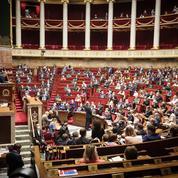 579 partis au cœur du financement de la vie politique française