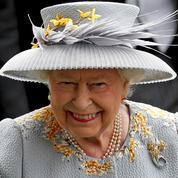 Au G7, la «diplomatie douce» de la famille royale