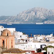 L'Espagne privée du transit de Marocains cet été