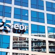 L'heure des ultimes arbitrages pour la réforme d'EDF