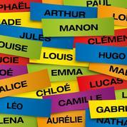 Seul un littéraire reconnaîtra ces prénoms inspirés de romans