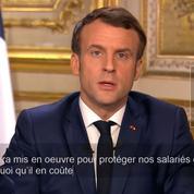 Jean-Pierre Robin: «Quoi qu'il en coûte: comment l'erreur de traduction est devenue piège politique»