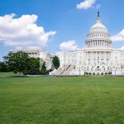 Lois antitrust: le Congrès américain veut contrer les Gafa