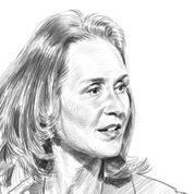 """Bérénice Levet: «""""Féminicides"""": une sémantique militante pour une réalité tragique et complexe»"""