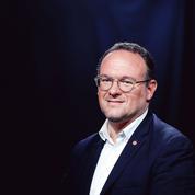 «Emmanuel Macron trouve en Marine LePen sa meilleure alliée»