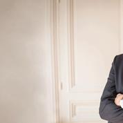 Alexandre Malafaye: «Les entreprises doivent dépasser la notion de profit»