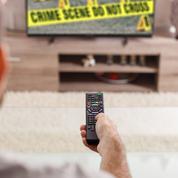 Scène de crime TV, le nouveau «Netflix du fait divers»