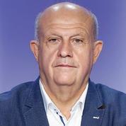 Gilles Savary: «Le président de la République a un bilan de gauche»