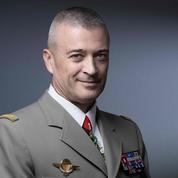 Les défis du général Burkhard, à la tête des armées