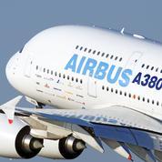 Airbus-Boeing: à la recherche d'un compromis sur les aides publiques