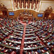 Au Sénat, l'impossible accord sur la bioéthique
