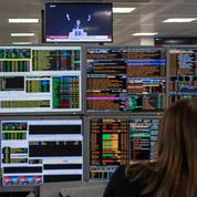 2MX Organic, Accor Acquisition Company, les Spac s'invitent à la Bourse de Paris