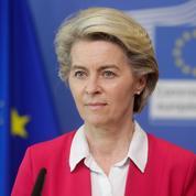 Plan de relance européen: l'UE emprunte les 20 premiers milliards de son plan de relance