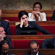 Les députés «amateurs» de Macron bientôt à l'heure du bilan