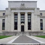 Le rebond de l'activité et des prix appelle un signal de la Fed
