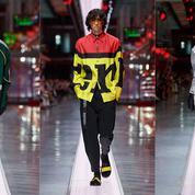 À Maranello, Ferrari parie sur la mode pour séduire la jeune génération