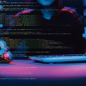 Entre Russes et Américains, la guerre fait rage dans le cyberespace