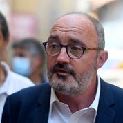 Régionales en Paca: la gauche veut entretenir le suspense sur son retrait au second tour