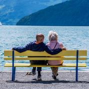 Retraites: l'inéluctable report de l'âge de départ