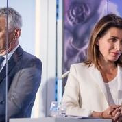 Régionales: quelle physionomie politique en Pays de la Loire?