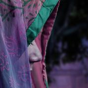 Le cerf-volant de Lætitia Colombani: l'insoutenable légèreté de l'Inde