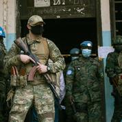 Les crimes des mercenaires russes en République centrafricaine dénoncés par l'ONU