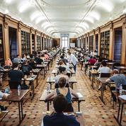 Bac 2021: quels sont les sujets probables en français?