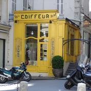 Stationnement payant à Paris: les motards en colère