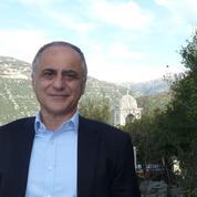 Fouad Abou Nader: «Le Liban doit devenir une nation»